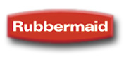 Rubbermaid logo1