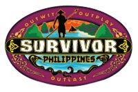 SurvivorPhilippinesLogo