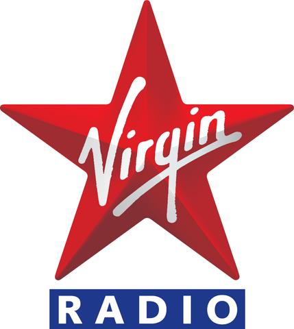 File:Virgin Radio.png