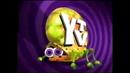 YTVElectricSnail2