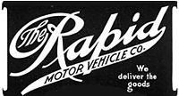 200px-Rapid-motor-vehicle 1906
