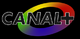 Canal 1991-1996 reproduction