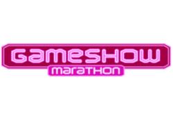 Gameshow-marathon-logo 5e99d6d1