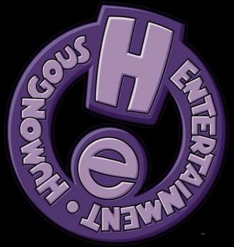 Humongous3