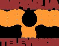 Imparja 1988-2006