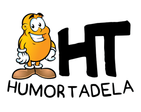 Logo-humortadela