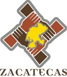 Logo zac