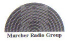 MARCHER RADIO GROUP (2000)