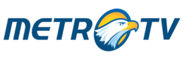 New MetroTV Logo 2010