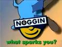 NogginWhatSparksYou1999