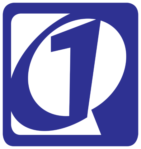 File:RTP1 old logo.png