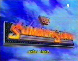 Slam1993e