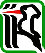 Stemma Ascoli Calcio anni 80
