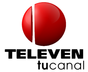 Televen current