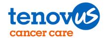 Tenovus logo 2016