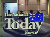 Today(Aus)1982