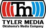 Tylermedia