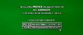 Vlcsnap-2013-08-29-21h00m47s229