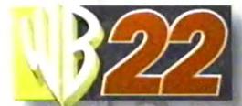 WLFL WB 22