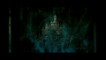 Walt Disney Pictures (Atlantis The Lost Empire (2001)) Intro