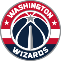 Washington Wizards B