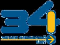 34 канал Красноярск (спортивно-развлекательный канал)