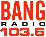 BANG RADIO (2010)
