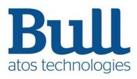 BullAtosTechnologies