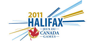 CanadaGames2011
