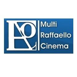 Cinemaraffaello-76 600