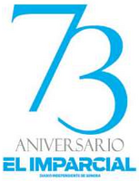 Elimparcial73
