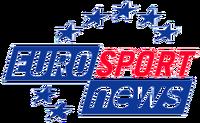 Eurosport News logo