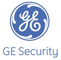 GE Security 1 Logo