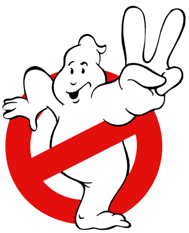 File:Ghostbusters2 logo.png