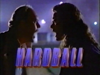 File:Hardball 1989-show.jpg