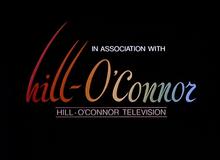 Hill-O Connor Television