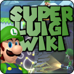 Luigiwiki