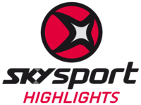 SkySportHighlights