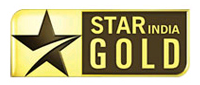 Star Gold USA