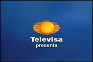 TLVSA-Intro2006