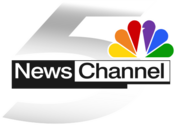 WMAQ-NewsChannel5