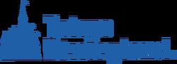 2000px-Tokyo Disneyland logo