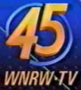 45WNRW1986