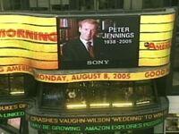 Abc gma tribute peterjennings 2005b
