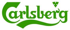 Carlsberglfc
