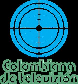 Coltevisión 1979