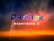 DaystarIntro2009-2