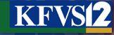 Kfvs 2000