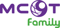 MCOT-Family Logo