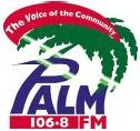 PALM FM (2005)